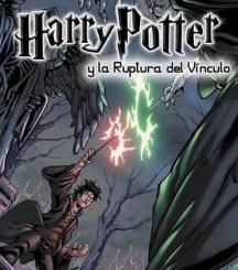 Harry-Potter-BlogHogwarts-Ruptura-216x300