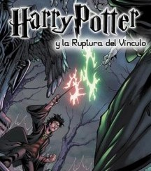 Harry-Potter-BlogHogwarts-Ruptura-216x3001111