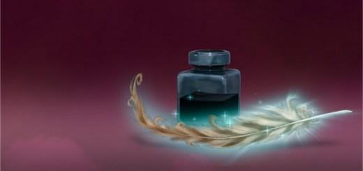 Harry-Potter-BlogHogwarts-Versos Pottericos