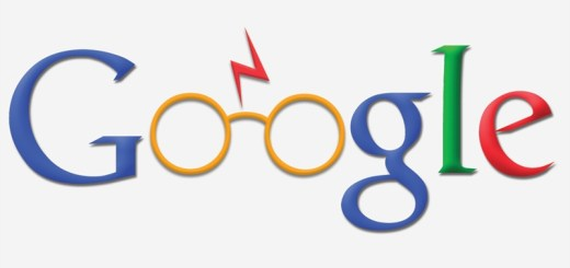 Harry Potter BlogHogwarts Busquedas en Google 2