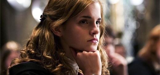 Harry Potter BlogHogwarts Dia de la Mujer