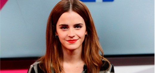 Harry Potter BlogHogwarts Emma Watson Conferencia2