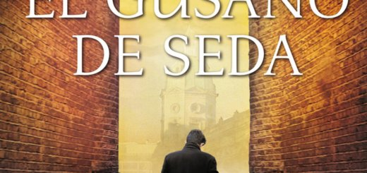 Harry Potter BlogHogwarts Gusano de Seda