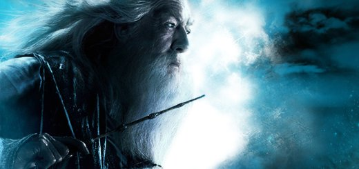 Hp6_Dumbledore_by_adorindil