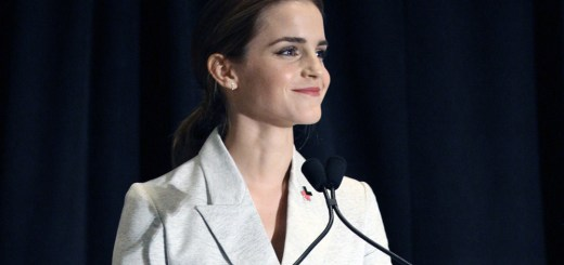 Harry Potter BlogHogwarts Emma Watson Discurso