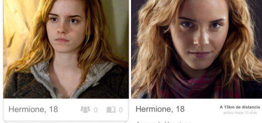 Harry Potter BlogHogwarts Tinder (1)