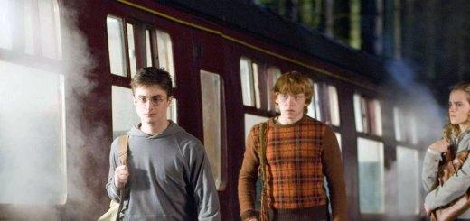 tren-a-hogwarts