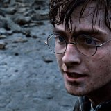 harry potterr