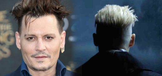 bloghogwarts-harry-potter-johnny-depp-grindelwald-2