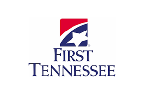 First Tennessee Ignores Quality Control Findings and Pays Big Fines