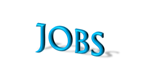 Housing crisis job market