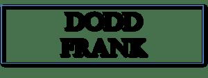 Dodd-Frank