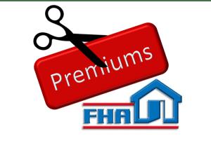 FHA-Premium-Cut