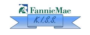 Fannie-Mae-KISS