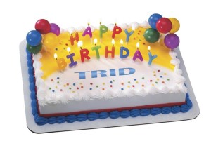 Happy-Birthday-TRID