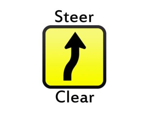 Steer-Clear-MSAs