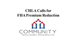 CHLA-FHA-Rate-reduction