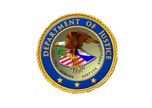 DOJ-Department-of-Justice