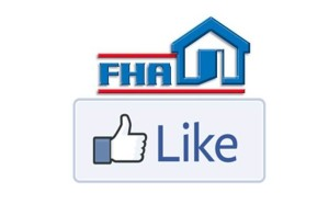 FHA-like-reach-goal