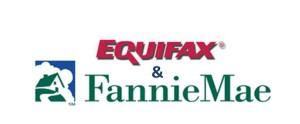 Fannie-mae-equifax