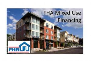 FHA-mixed-use-financing