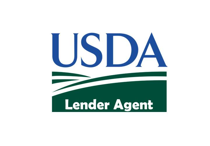 Recently, I Discussed A New Security Role Of U201cLender Agentu201d That Was  Created By USDA Rural Development For Participating Lenders.