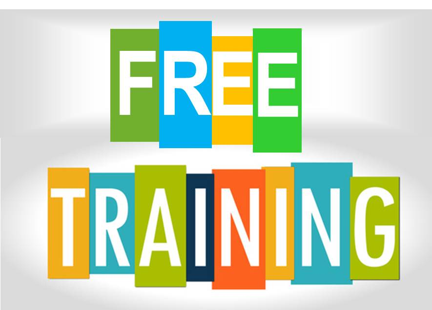 Usda housing free usda training opportunity loanlogics for Rural development loan arkansas