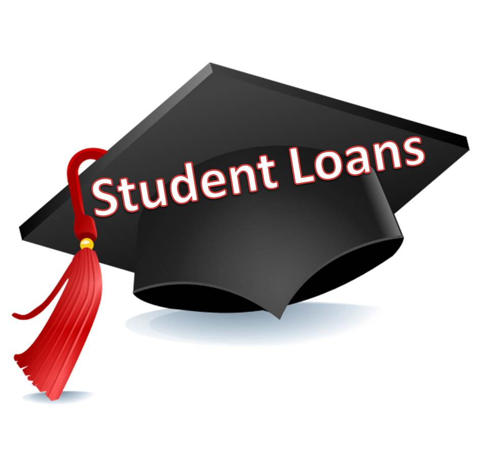 Student-loans-FHA.jpg