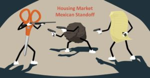 buyers-sellers-mexican-standoff-housing-market