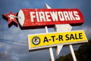 doj-atr-fireworks-prospect-mortgage