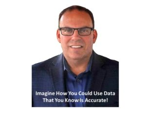 brian-fitzpatrick-intelligent-data-extraction-imagine-data-that-matches-LOS