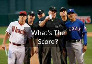 what-is-the-credit-score-umpire-housing-market