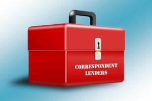 Correspondent-Lenders-toolbox-platform-system