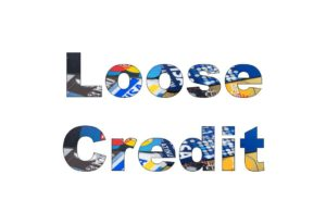 credit-loosening-housing-market-competition
