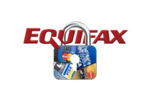equifax-credit-protection-hack-freeze-lock