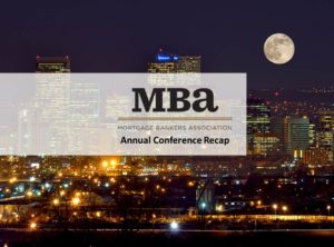 MBA-annual-conference-2017-recap