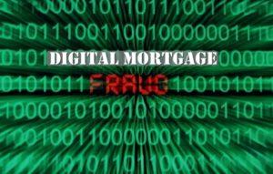 digital-mortgage-fraud-transactions