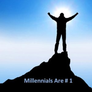 millennials-are-number-one-1-home-buyers