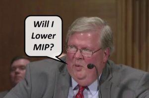 FHA-Commissioner-Brian-montgomery-MIP