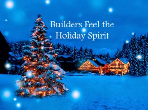 builders-feel-the-holiday-spirit-housing-market-index-christmas