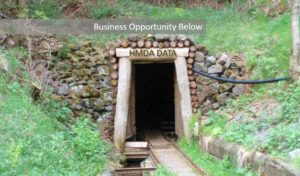 hmda-data-mining-business-opportunity