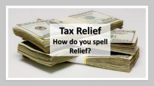 tax-relief-gop-salt