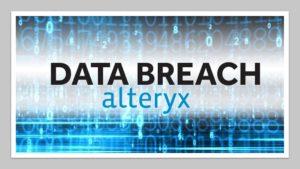 alteryx-data-breach-analytics