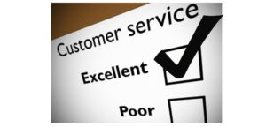 customer-service-excellent-technoplogy-humans-people