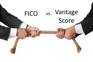 fico-vantagescore-credit-battle2