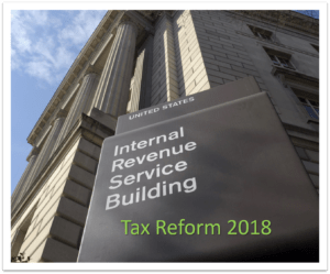 tax-reform-2018-housing-impact
