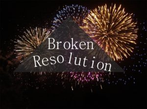 Broken-reesolutions-new-year-home-buying
