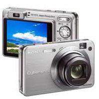 camera_digital