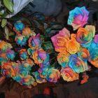 rosas_coloridas (4)
