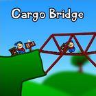 Jogo: Cargo Bridge